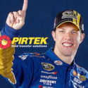 Brad Keselowski Racing announced today that PIRTEK, the industry leader in fluid transfer solution sales and service in the United States, will […]