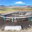 DC Solar to serve as title sponsor of project that will enhance fan amenities at Phoenix Raceway, anchored by one-of-a-kind […]
