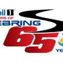 Tickets are now on sale for the 65th Annual Mobil 1 Twelve Hours of Sebring Fueled by Fresh From Florida. […]