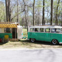 The yearly event was held April 1st at Paulding Meadows Park in Dallas, GA. It's an event you need […]
