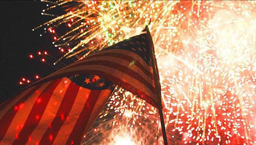 Mike Head, Jr. Memorial & fireworks July 1st at Senoia
