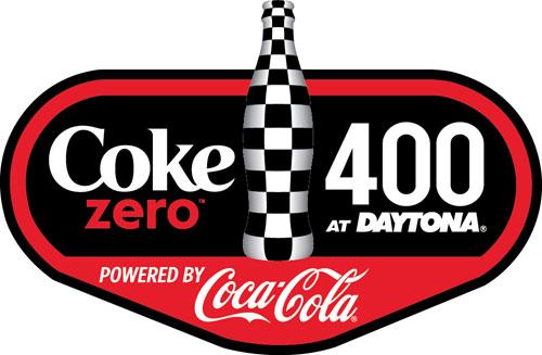 NASCAR National Series News & Notes — Daytona