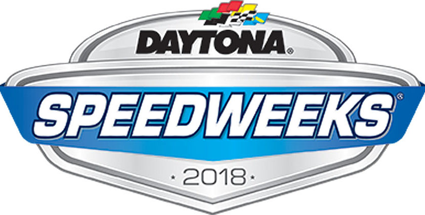 Playoff Makeover Headlines 2018 NASCAR Schedules